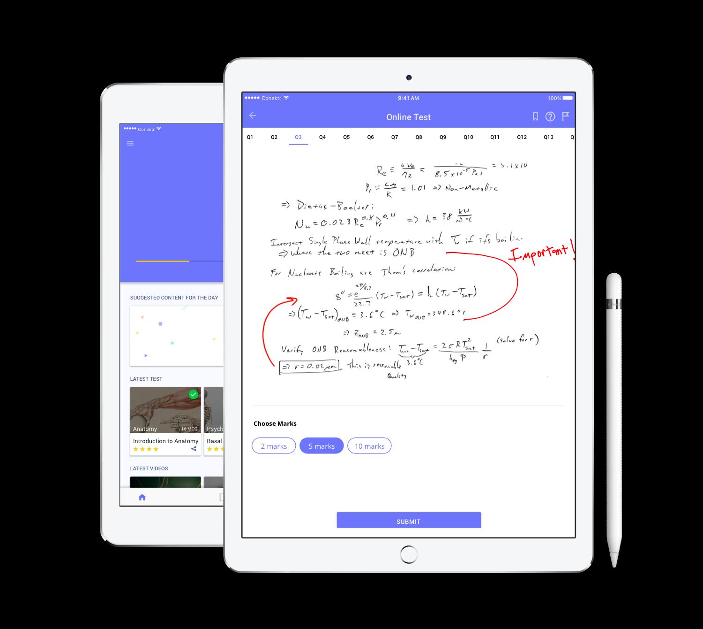 iOS 11 Fundamentals   Pluralsight